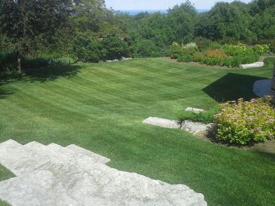 LAWN-CARE-photos-00001 (1)